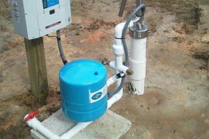 Well Pump Repair Pataskala